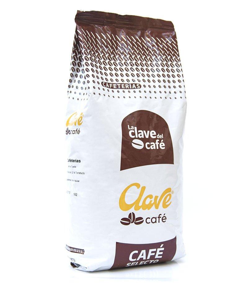 Café cafeterías para bares